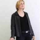 AUDREY MATLOCK - Principal - Audrey Matlock Architect