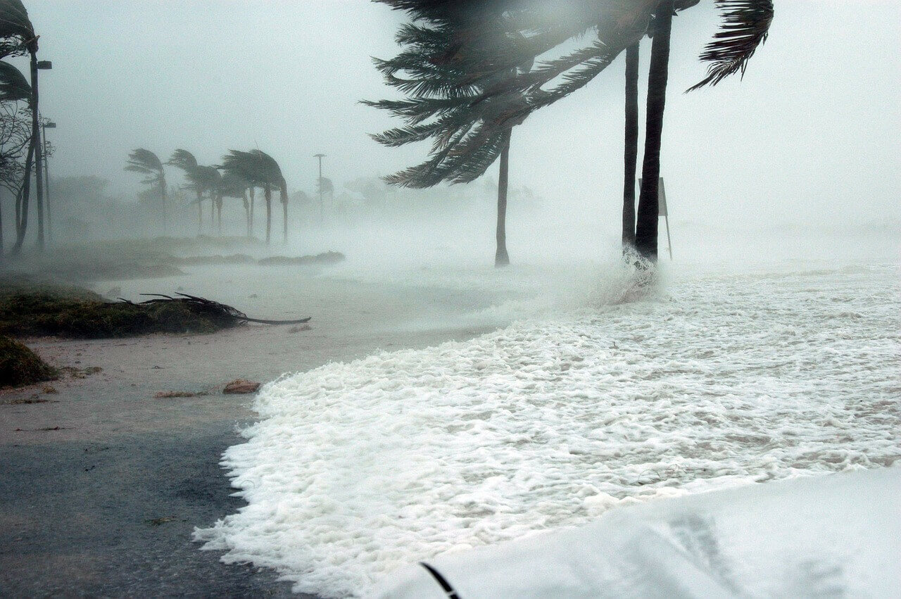How Can You Prepare Your Construction Site For Hurricane Season in Miami, Florida?