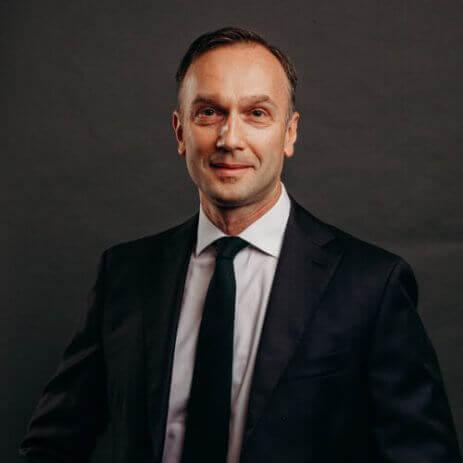 Igor Tishin