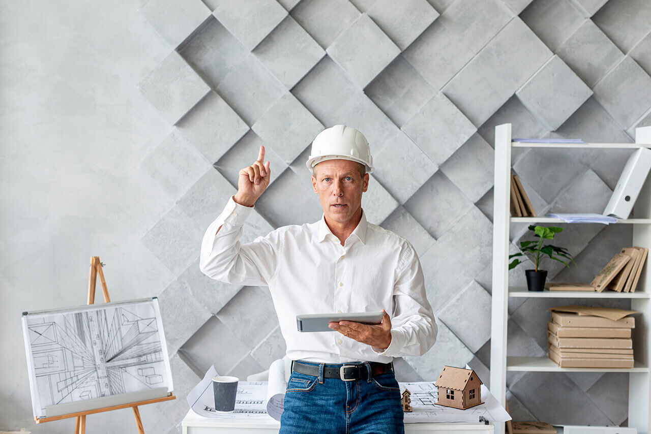 How Construction Guide Can Help With Your Home Renovation