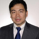 LIU YU - Partner - Z L Capital