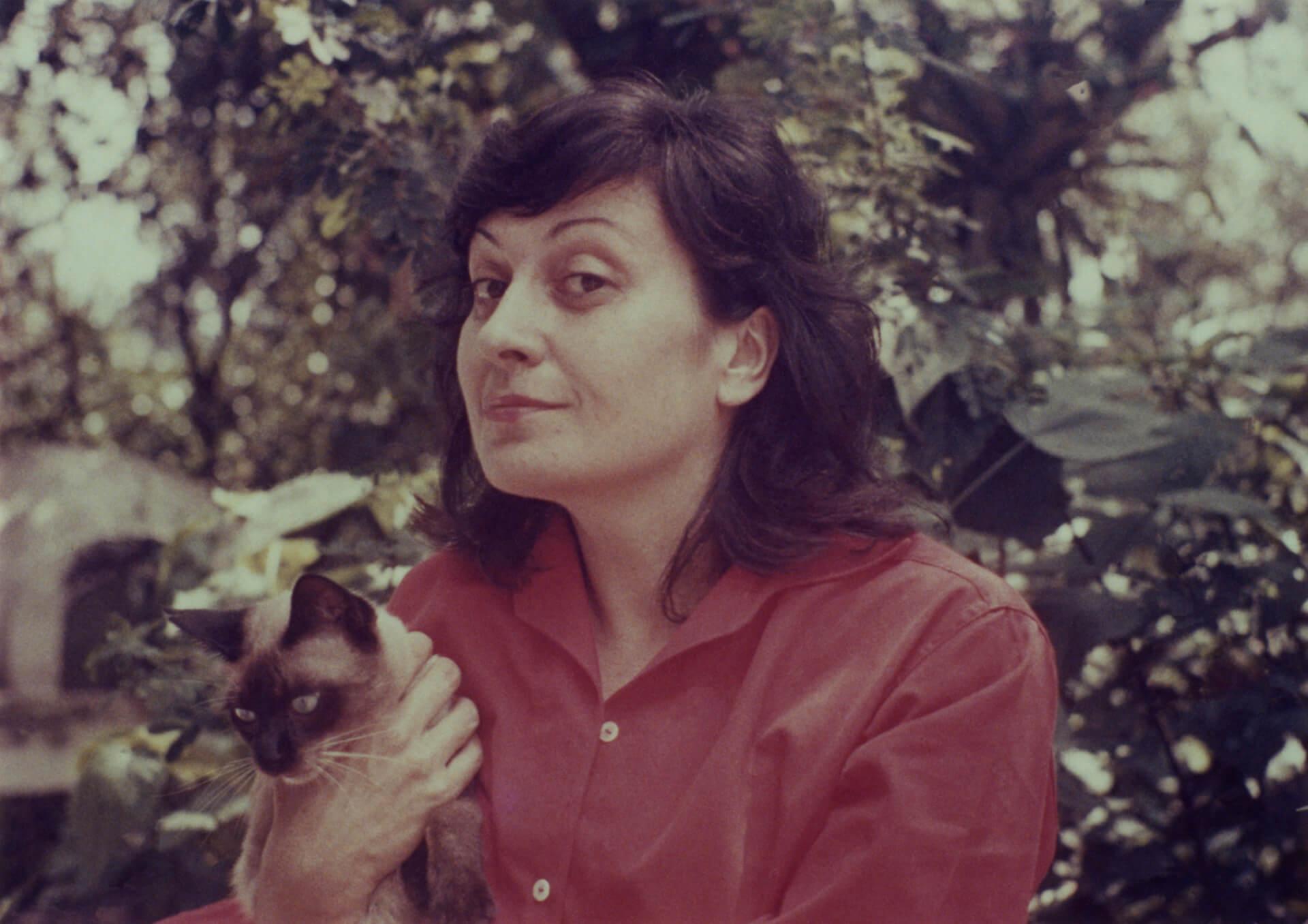 Lina Bo Bardi to Receive Posthumous Golden Lion for Lifetime Achievement